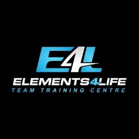 Elements4Life - Team Training Centre