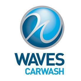 Waves Carwash