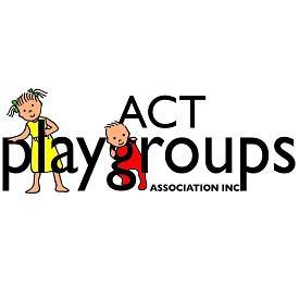 ACT Playgroups Association Inc.