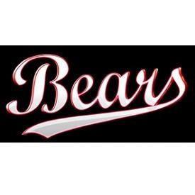 Ainslie Gungahlin Bears Baseball Club