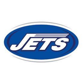 Gungahlin Jets