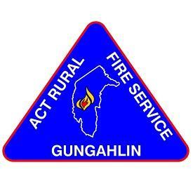 Gungahlin Rural Fire Brigade