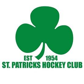 St Patrick's Hockey Club