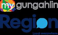My Gungahlin is part of Region Group.